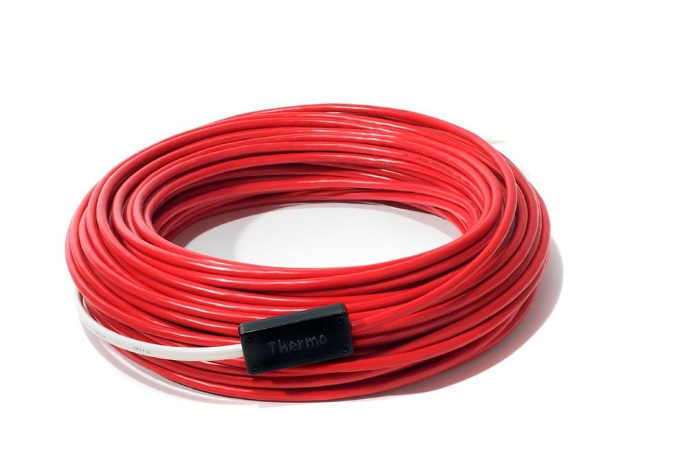 кабельный теплый пол Симферополь